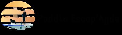 Paddle Escap' Agde